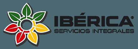 iberica-logo